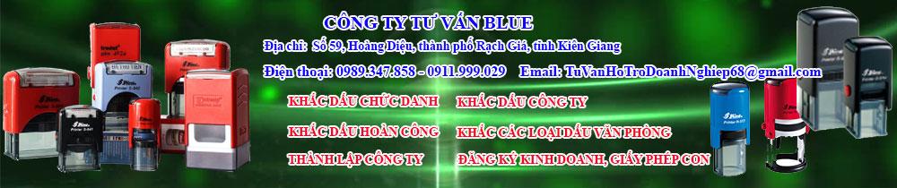 banner Khắc Dấu Kiên Giang
